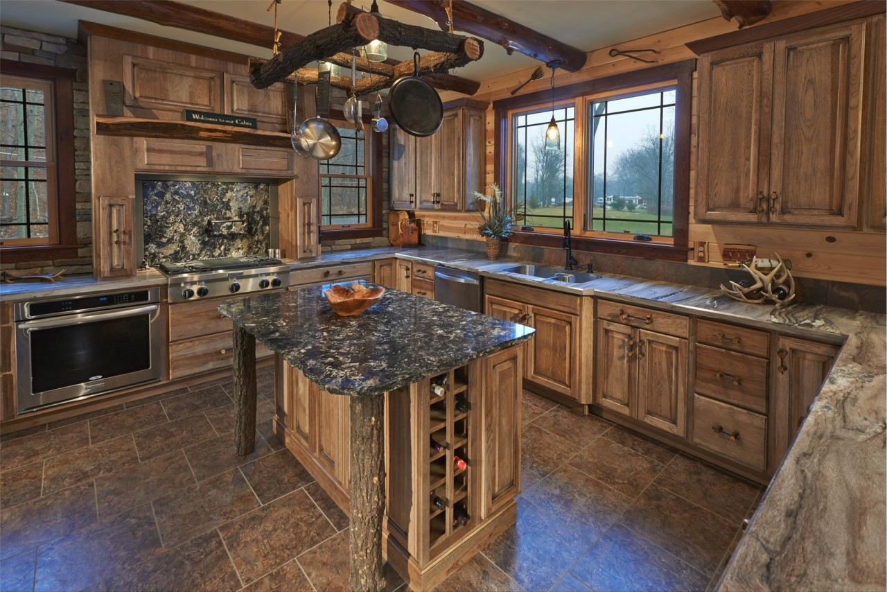 Cleaning Kitchen Cabinets Lancaster Pa Red Rose Cabinetry