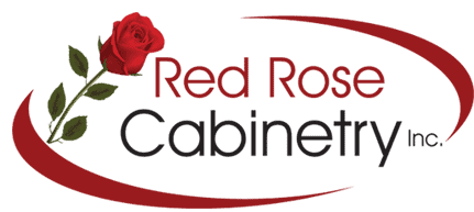 Red Rose Cabinetry